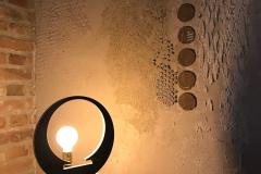 UNICA-parete-murale-Maurilio-Iembo-Arte-1