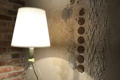 UNICA-parete-murale-Maurilio-Iembo-Arte-10