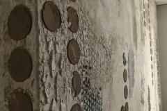 UNICA-parete-murale-Maurilio-Iembo-Arte-5