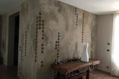 UNICA-parete-murale-Maurilio-Iembo-Arte-8